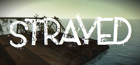 Strayed (Steam key / Region free)