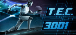 T.E.C. 3001 ( Steam Key / Region Free )