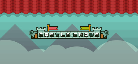 Castle Chaos ( steam key region free )