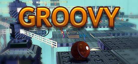 GROOVY ( steam key region free )