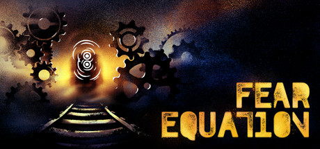 Fear Equation ( Steam key region free )