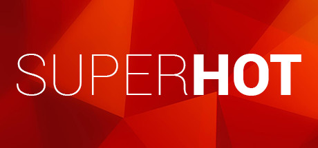 SUPERHOT ( steam key region free )
