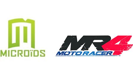 Moto Racer 4 ( Steam Key / Region Free ) GLOBAL