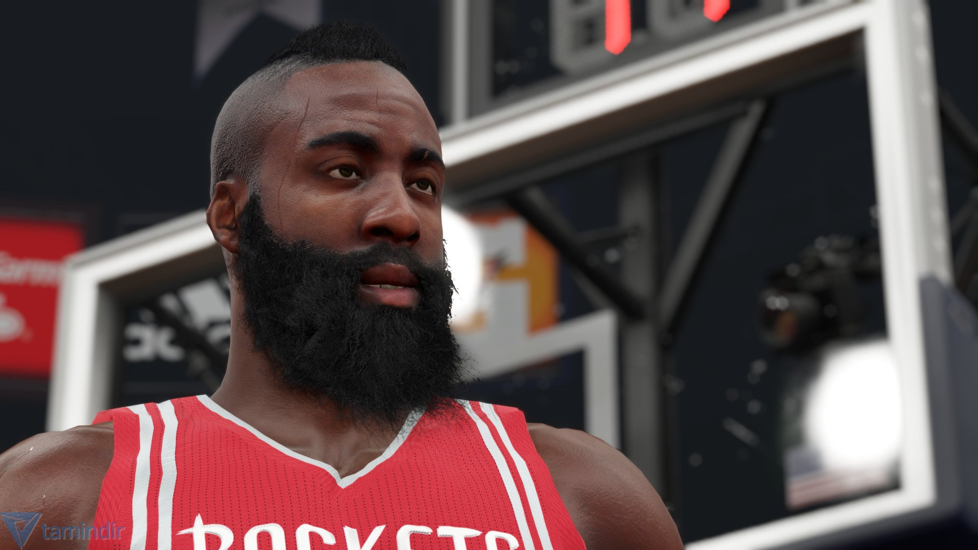 NBA 2K15 (Steam Key Region Free )