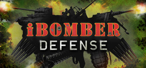 iBomber Defense (Steam key / Region Free)