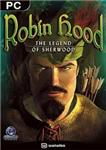 Robin Hood: The Legend of Sherwood ( Steam region free