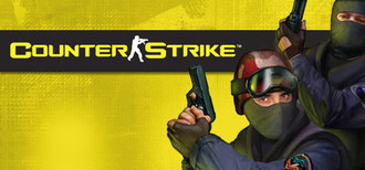 Counter-Strike 1.6 + Condition Zero ( Gift Region Free