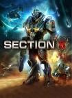 Section 8 ( Steam key Region Free )