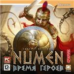 Numen: Contest of Heroes ( Steam key Region Free )