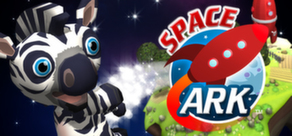 Space Ark (steam key region free)