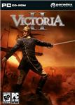 2 Victoria II (Steam gift / Region Free)