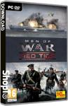 Men of war: Red Tide - STEAM key region free