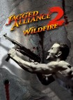 Jagged Alliance 2 Wildfire (Steam GIFT / Region Free)