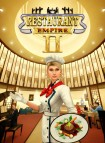 Restaurant Empire II 2 ( Steam key region free )