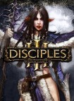 Disciples III: Renaissance (Steam Key / Region Free)