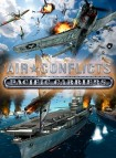 Air Conflicts: Pacific Carriers - KEY Steam Region Free