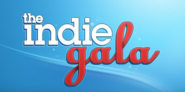 Indie Gala 4 (Steam Region Free) - 3 games
