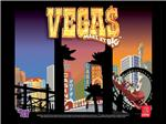 Vegas Make It Big (Steam key / Region Free)