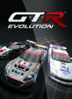 GTR Evolution + RACE 07 (Steam key / Region free)