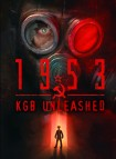 1953 KGB Unleashed (Steam Key / Region Free)