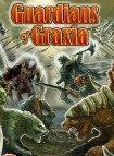 Guardians of Graxia + Map Pack DLC (steam key worldwide