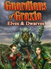 Guardians of Graxia: Elves & Dwarves DLC (steam key)