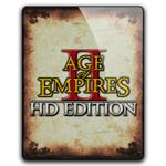 Age of Empires II: HD Edition (steam gift ru)