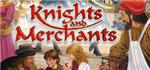 Knights and Merchants Historical Version STEAM KEY