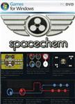 SpaceChem + 63 Corvi DLC (add-on) (steam key worldwide)