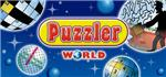 Puzzler World (Region Free) Steam Key