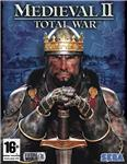 Medieval II: Total War ( Steam Gift region free )