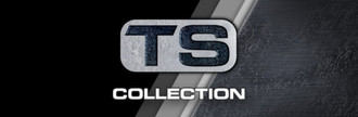 Train Simulator 2014: Steam Edition ( Collection ) GIFT