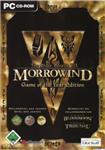 The Elder Scrolls III: Morrowind GOTY (Steam Gift / RU)
