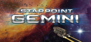 Starpoint Gemini ( steam key region free )