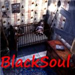 BlackSoul: Extended Edition ( STEAM link ) region free