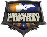 MONDAY NIGHT COMBAT - STEAM key region free