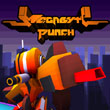 Megabyte Punch ( steam key region free )