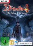 Dracula 4: Shadow Of The Dragon (GOG key)