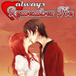 Always Remember Me ( DESURA key region free )