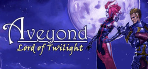 Aveyond: Lord of Twilight ( steam key region free )