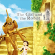 The Girl and the Robot ( DESURA key region free )