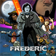 Frederic – Resurrection of Music ( DESURA region free )