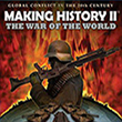 Making History II 2 : The War of the World - steam key