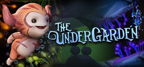 The UnderGarden ( steam key region free )