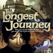 The Longest Journey (steam key region free)