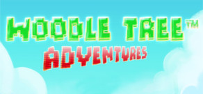 Woodle Tree Adventures ( STEAM key region free )