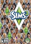 The Sims 3 - STEAM GIFT - RU CIS