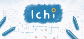 Ichi ( steam key region free )
