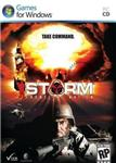 STORM Frontline Nation - Steam Worldwide key