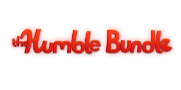 Amnesia Fortnight Prototype Humble Bundle 2012 STEAM